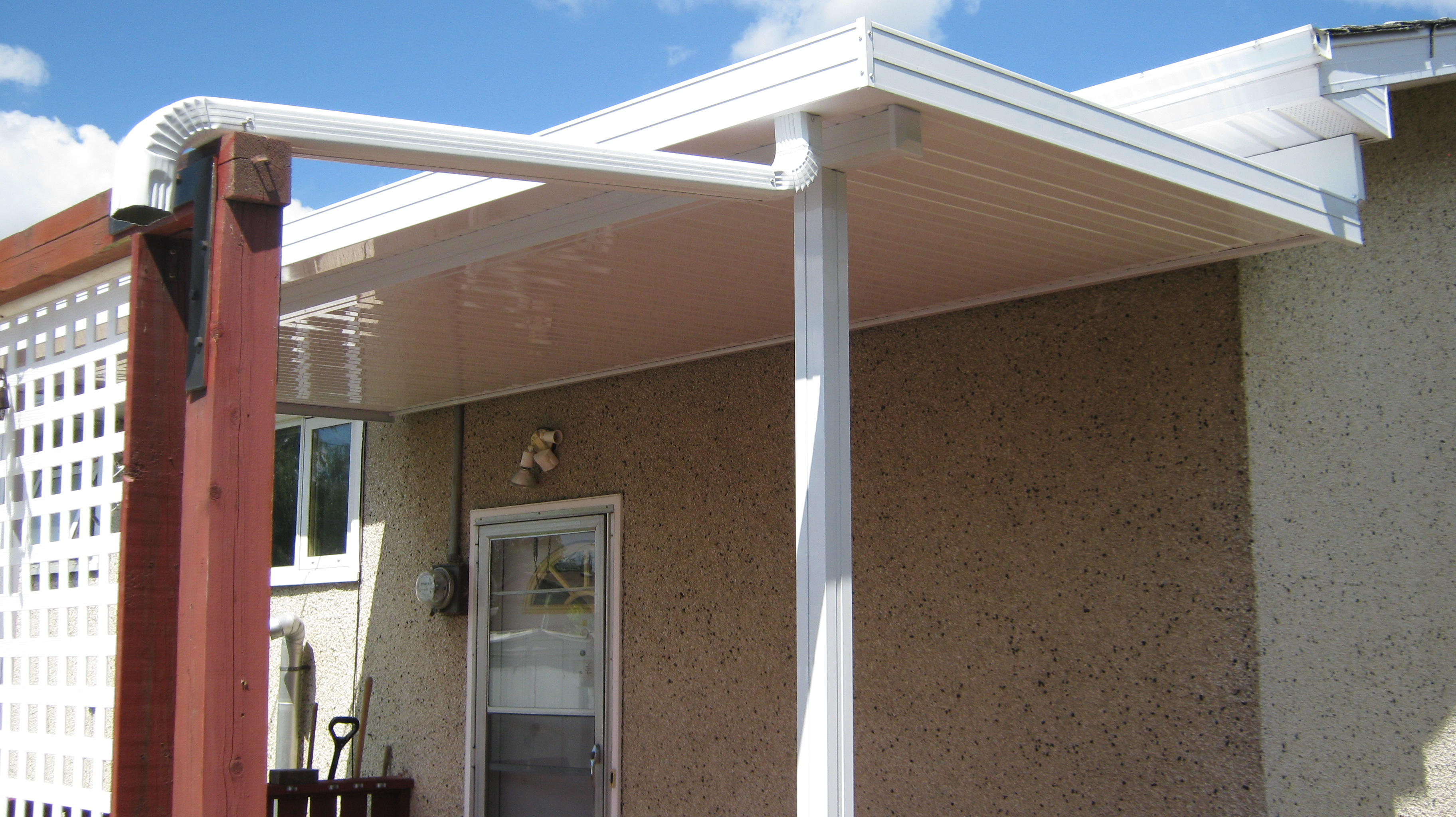 Window Coverings Edmonton Residential Awnings Edmonton